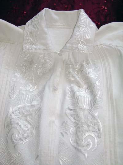 3ba581b85b4 Hongaars hemd? | Berthi's Weblog