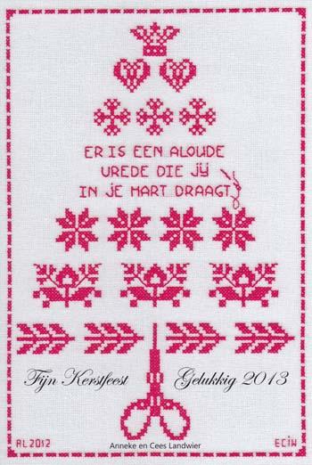 leuke spreuken over kerst Spreuken Over Kerst En Nieuwjaar   ARCHIDEV leuke spreuken over kerst