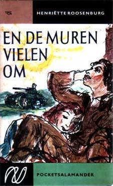 vrouw van militair blog