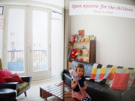 Nederland mijn interieur berthi 39 s weblog for Interieur tijdschriften nederland