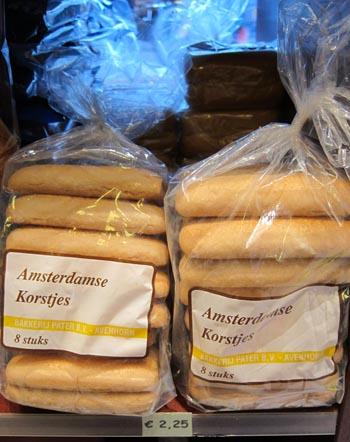 Amsterdamse Korstjes Berthis Weblog