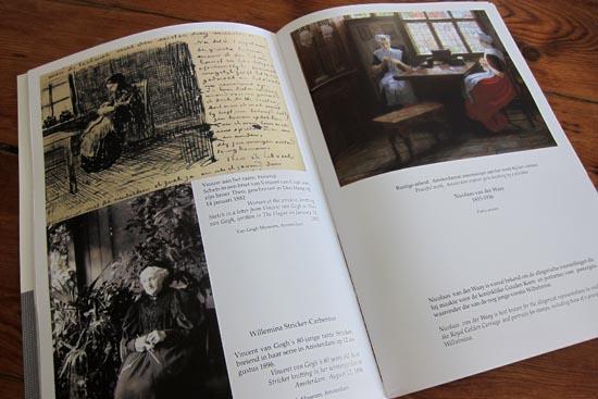 Citaten Uit Boeken : Dutch knits breisels in nederland berthi s