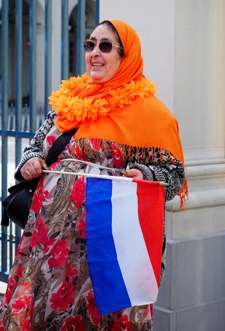 Groeten Uit Holland.Groeten Uit Holland Berthi S Weblog